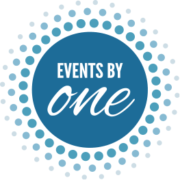 Events By One